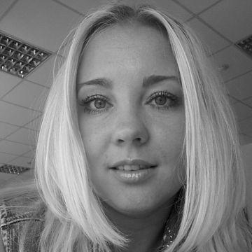 svetlana, 35, Volgograd, Russia