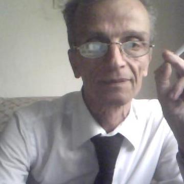 sedat, 60, Nevsehir, Turkey