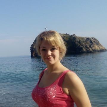 alena, 29, Belorechensk, Russian Federation