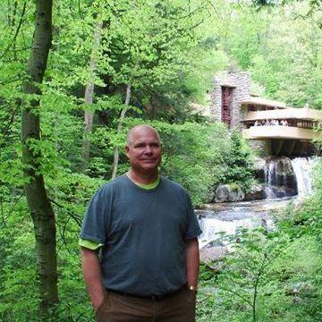 Steven, 60, Louisville, United States