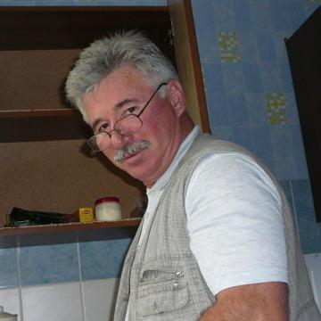василий, 61, Almaty (Alma-Ata), Kazakhstan