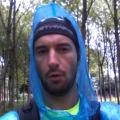 Robert Stark, 38, Valladolid, Spain
