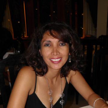 Freda, 35, Austin, United States