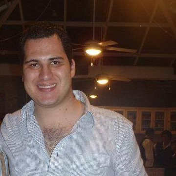 Mauricio Mille Calderón, 30, Queretaro, Mexico