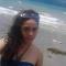 Joan Claire Arias, 37, Manila, Philippines