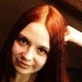 Наталья, 24, Vladivostok, Russia