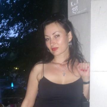 НИКА, 38, Krasnodar, Russia