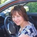 Zalifa, 44, Tuimazy, Russia