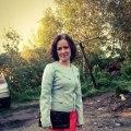 Катюша, 30, Kola, Russia