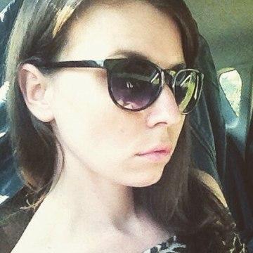 mila, 28, Vologda, Russia