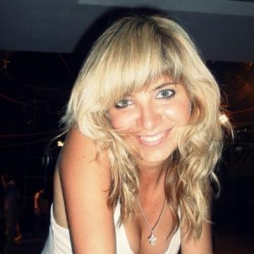 Katrin, 26, Odessa, Ukraine