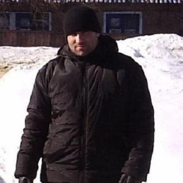 анатолий, 38, Tula, Russia