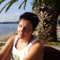 Ирина, 42, Vitebsk, Belarus