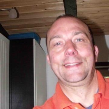 Heinrich Michael, 50, Summerfield, United States