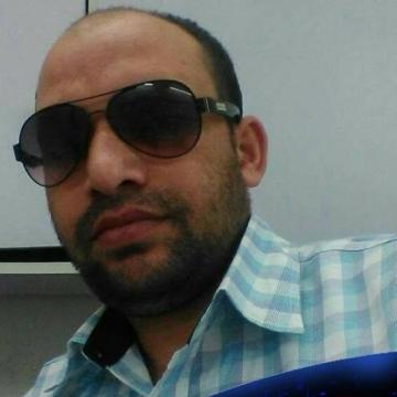 shahalam, 28, Sharjah, United Arab Emirates