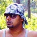 TWINKLE MATHEW, 32, Indi, India