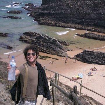 Llonguet, 37, Palma, Spain
