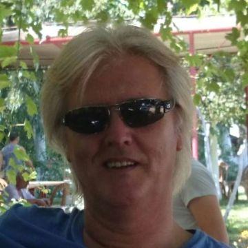 sadi, 52, Izmir, Turkey