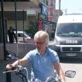 sadi, 51, Izmir, Turkey