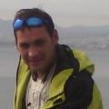 Денис, 40, Kemerovo, Russia