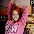 Валерия, 21, Omsk, Russia