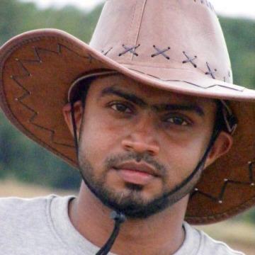 Sam, 28, Colombo, Sri Lanka
