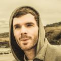 Ryan Jorgensen, 30, Brisbane, Australia