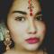 Erika Santizal, 27, Mindanao, Philippines