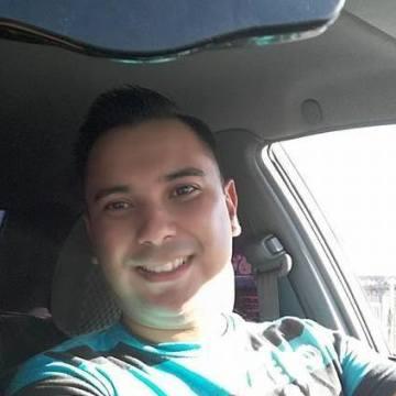 carlos, 34, Guaymas, Mexico
