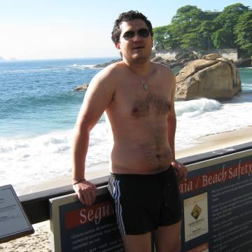 Ali, 39, Almaty (Alma-Ata), Kazakhstan