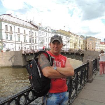 Дмитрий, 35, Vologda, Russia