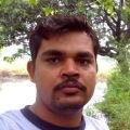 Eshan, 31, Delhi, India