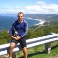Michael, 36, Ottawa, Canada