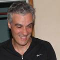 Eric, 51, Arona, Italy