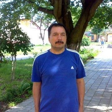 Danatar  Mamedov, 62, Moscow, Russia