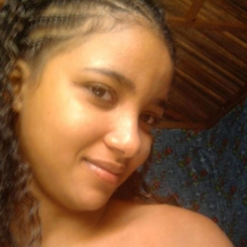 favbb, 29, Kigali, Rwanda