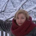 Lyuba, 42, Zhitomir, Ukraine