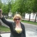 Lyuba, 42, Zhytomyr, Ukraine