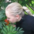 mary, 28, Kemerovo, Russia