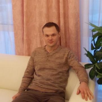 Александр, 42, Omsk, Russia