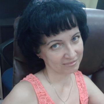 лена, 21, Minsk, Belarus