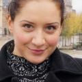 Nataliya, 34, Kiev, Ukraine