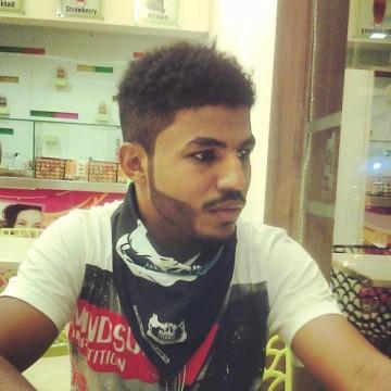 safahabut, 22, Riyadh, Iraq