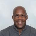 James Jackson, 51, Hesperia, United States