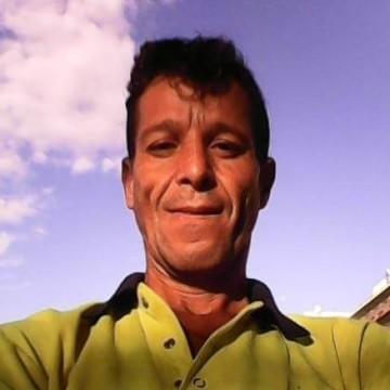 Nordin Buabbok, 44, Barcelona, Spain