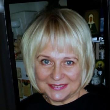 ирина, 55, Kaliningrad, Russian Federation