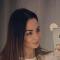 Tanya, 25, Dnepropetrovsk, Ukraine