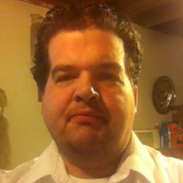 Michael Kindrick, 46, Anchorage, United States