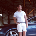 Алексей, 29, Saratov, Russia