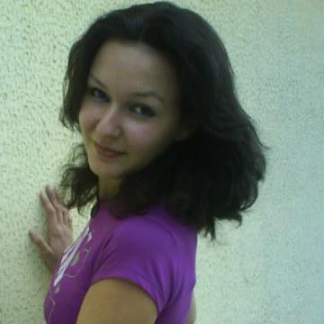 Светлана, 30, Mogilev, Belarus